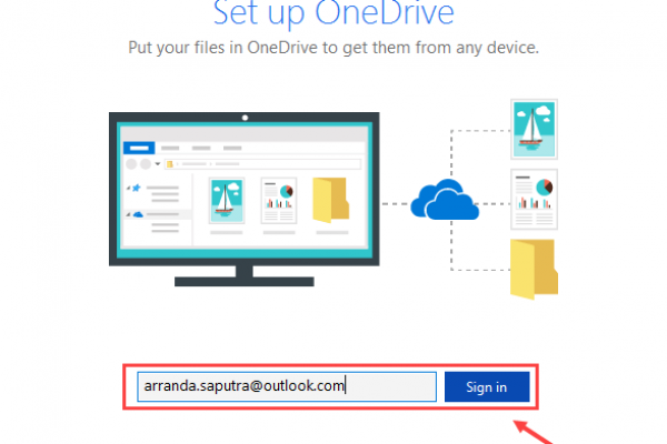 How-to-Move-OneDrive-Folder-10.png