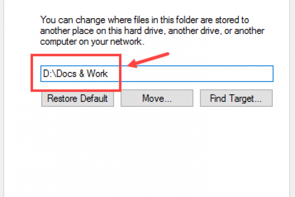 How-to-Move-the-Documents-Folder-in-Windows-10-4.png