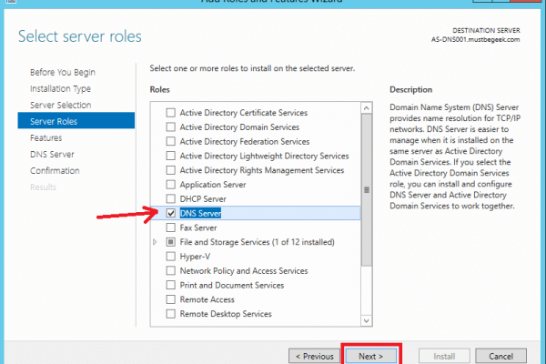 Install-DNS-Server-Role-in-Windows-Server-2012-R2-4.png