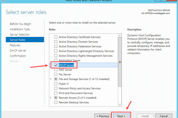 Installing-DHCP-Role-in-Windows-Server-2012-R2-5.png