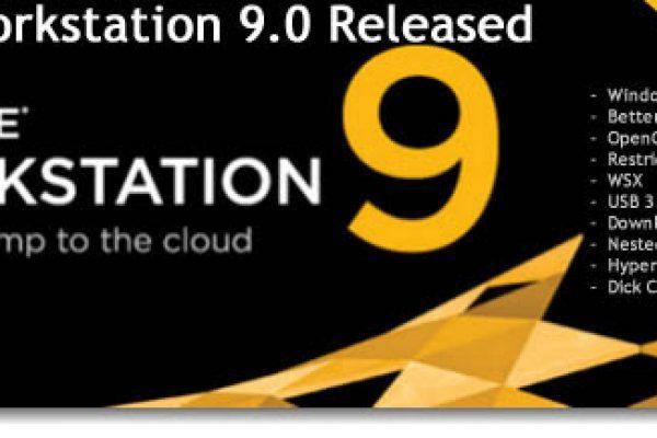 New-VMware.jpg