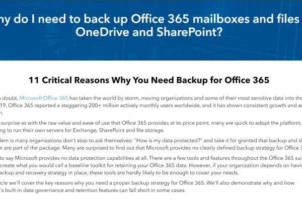 Office-365-backup.jpg