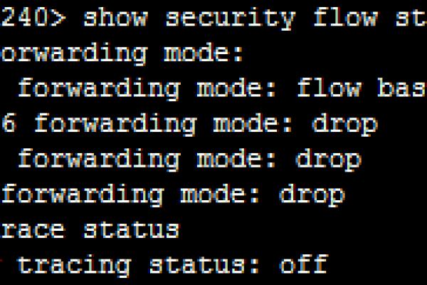 SRX-Flow-Status.png