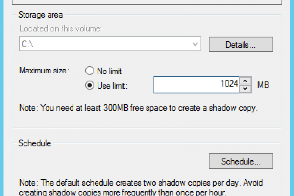 Shadow-Copy-Size.png