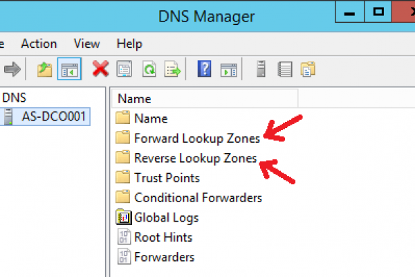 Understanding-Forward-and-Reverse-Lookup-Zones-in-DNS-DNS-Manager.png