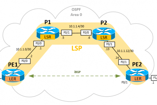 Understanding-How-MPLS-Works-in-Cisco-IOS-Router-LER-LSR-LSP.png