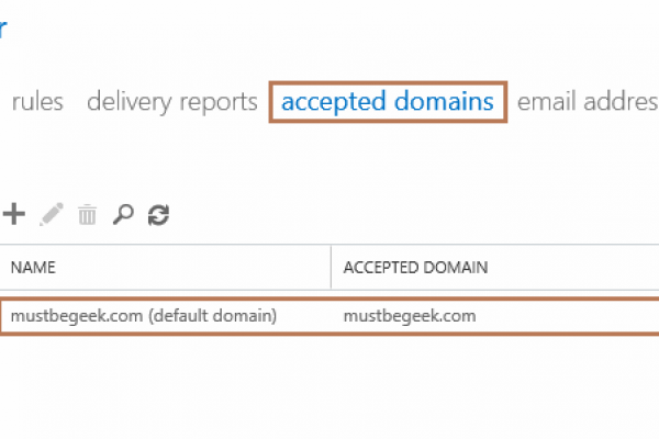 accepted-domain.png