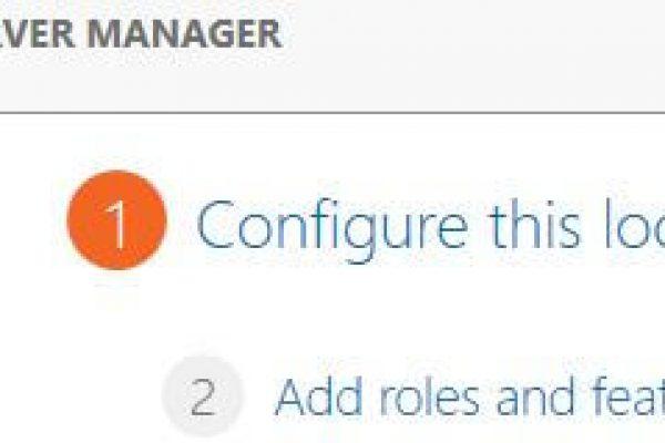 add-roles.jpg