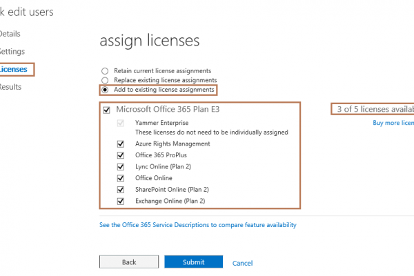 assign-license.png