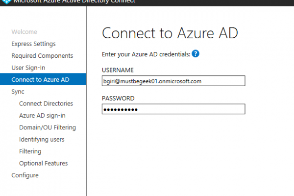 connect-to-Azure-AD.png
