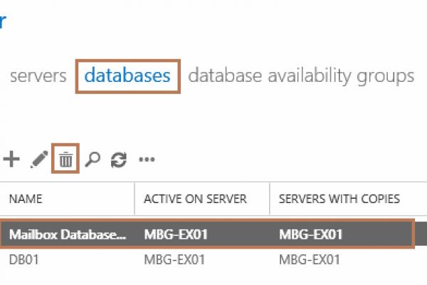 delete-database.png