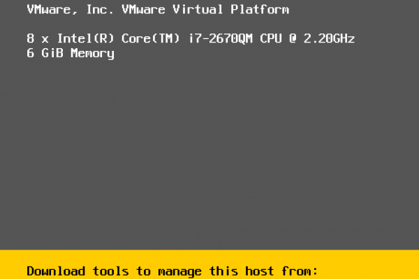 esxi-screen.png