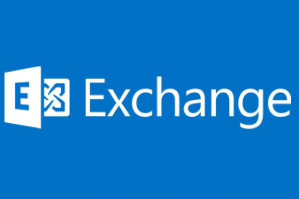 exchange-2016-1.png
