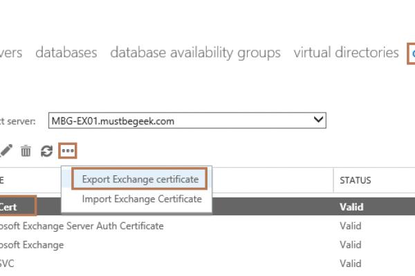 export-certificate.png