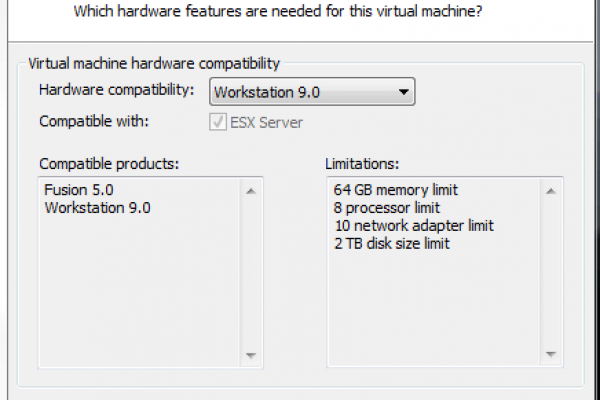 hardware-compatibility.png