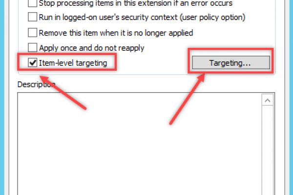map-network-drive-using-item-level-targeting-2.png