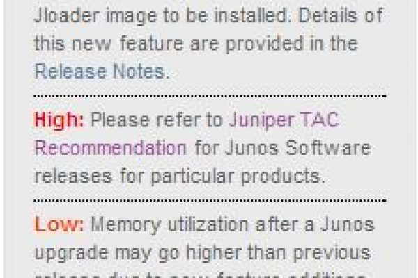 recommended-junos-release.jpg