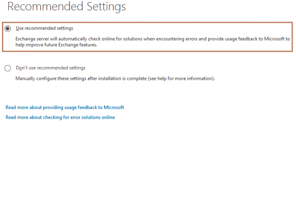 recommended-settings.png