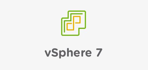vSphere-7-Logo.png