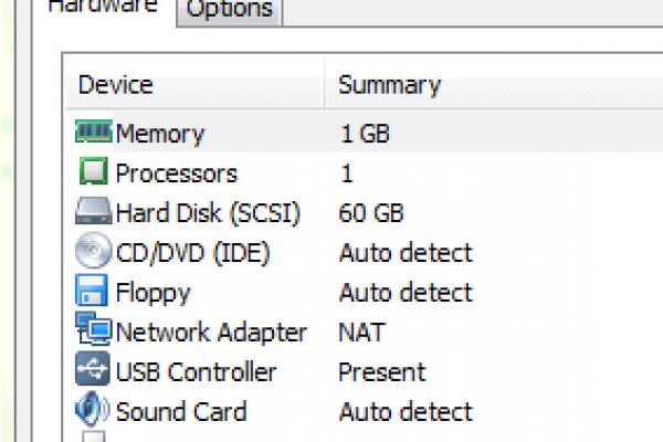 virtual-machine-settings.png